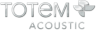Totem Acoustic 3